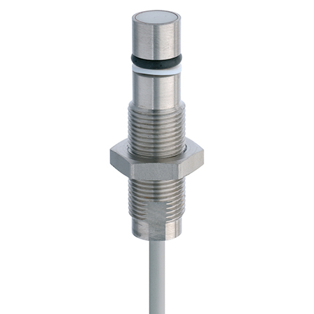 Contrinex product finder DW-AD-502-P12-625