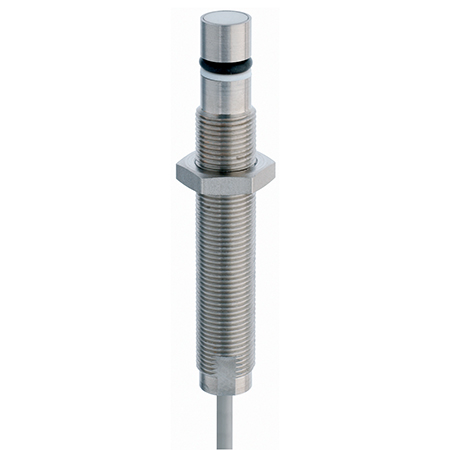Contrinex product finder DW-AD-502-P12-627