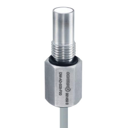 Contrinex product finder DW-AD-503-P20