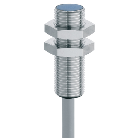 Contrinex product finder DW-AD-509-M12-120