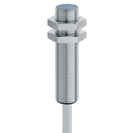 Contrinex product finder DW-AD-509-M12