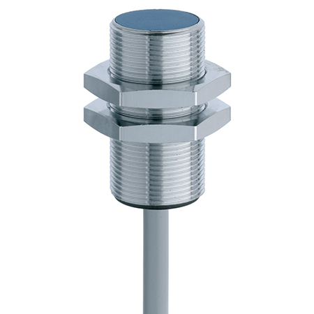 Contrinex product finder DW-AD-509-M18-120