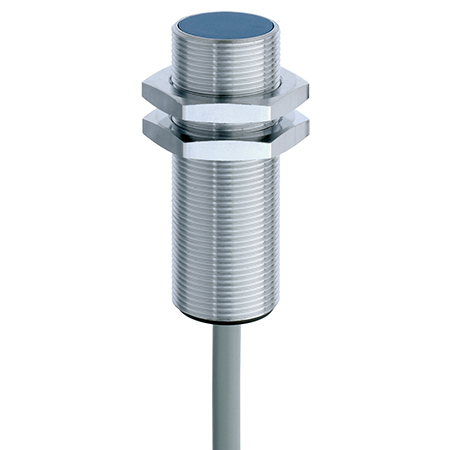 Contrinex product finder DW-AD-509-M18-390