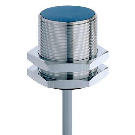 Contrinex product finder DW-AD-509-M30-320