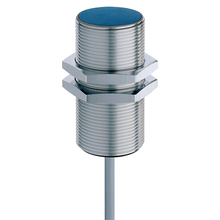 Contrinex product finder DW-AD-509-M30