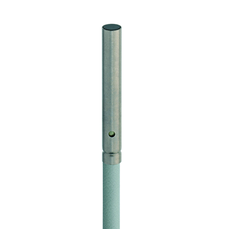 Contrinex product finder DW-AD-603-03
