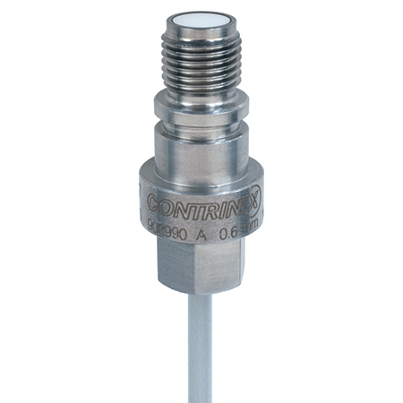 Contrinex product finder DW-AD-603-M10E-620