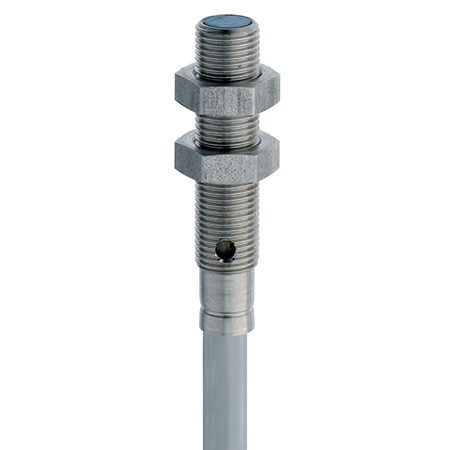 Contrinex product finder DW-AD-603-M5-735