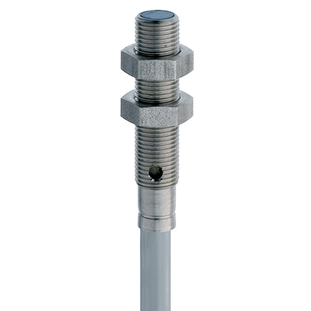 Contrinex product finder DW-AD-603-M5