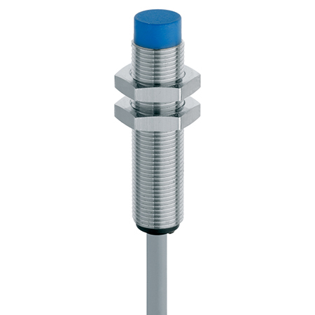 Contrinex product finder DW-AD-613-M12-733