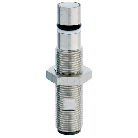 Contrinex product finder DW-AS-503-P12-630