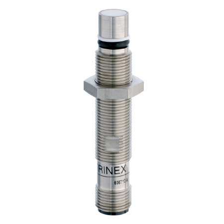 Contrinex product finder DW-AS-503-P12