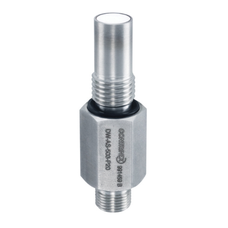 Contrinex product finder DW-AS-503-P20