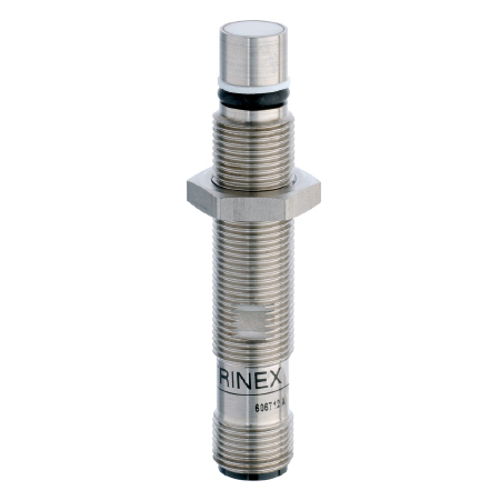 Contrinex product finder DW-AS-50A-P12