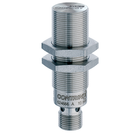 Contrinex product finder DW-AS-703-M18-761