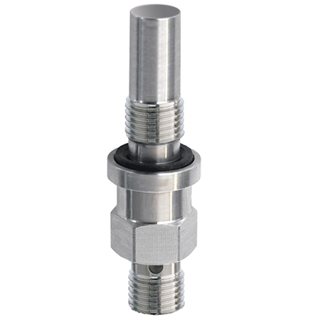 Contrinex product finder DW-MS-703-P12G